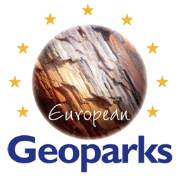 European-GEOPARKS-logo_transparent_250
