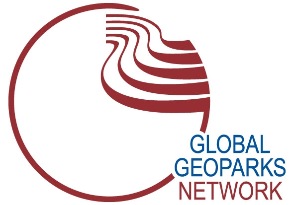 Global-Geoparks-Network