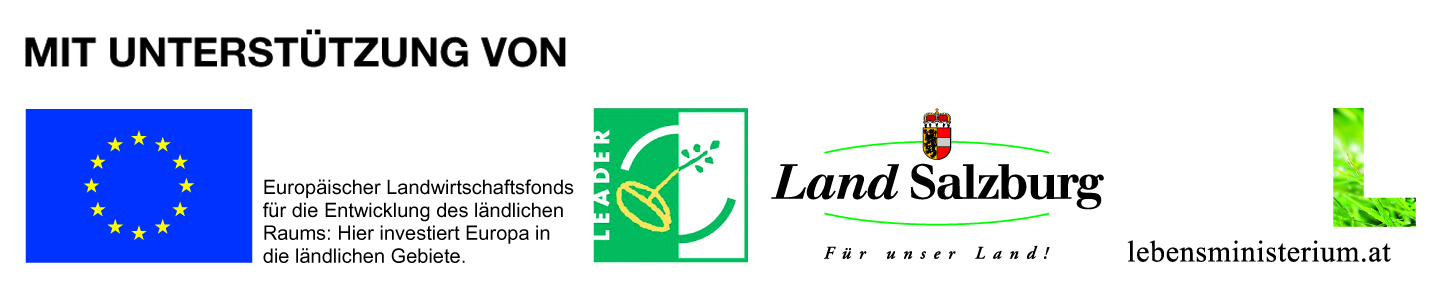 LOGO LEISTE LEADER_KURZTEXT_EU BUND LAND_print-1